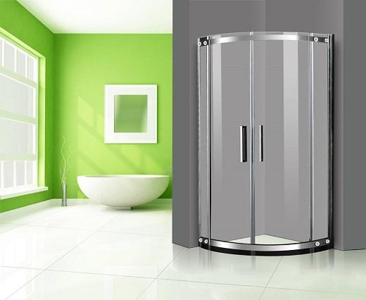 提高自身附加价值 助力淋浴房定制企业制胜市场