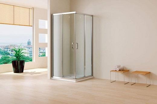 大力扶植企业文化 有助淋浴房加盟企业提高竞争力