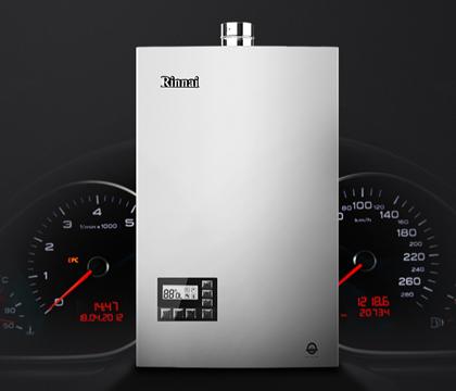 林内JSQ32-55C燃气热水器怎么样?好不好?