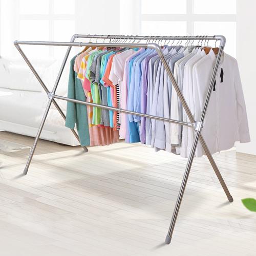 品牌纷争时期晾衣架加盟厂家更应重视需求