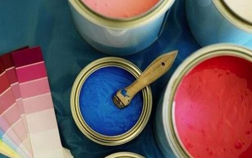 家装小课堂——新型墙面装饰材料
