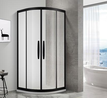 互联网时代 淋浴房品牌厂家需合理规划发展方向