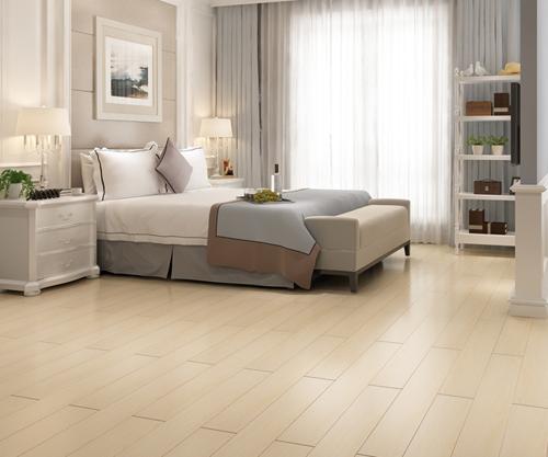 木地板企业招商难?其实是方法不对!
