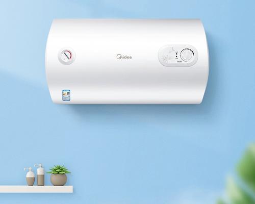 面对同质化竞争 热水器企业该创新还是保守?