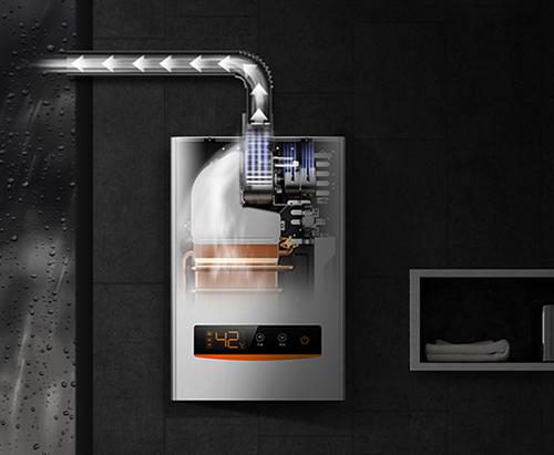 营销方式决定命运 十大热水器品牌要思考怎样稳住脚跟