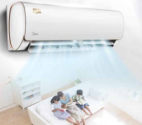 中国空调企业普遍缺乏创新能力,原因在哪里?