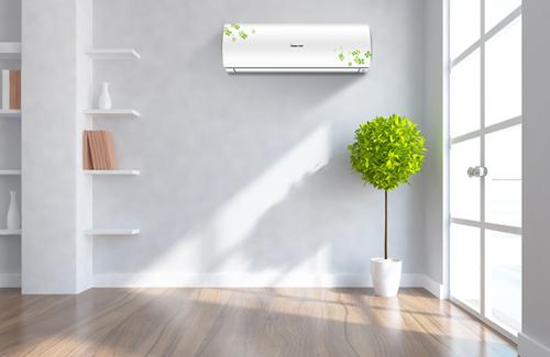 著名空调品牌亟需从多方面入手将压力转为动力