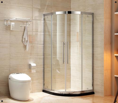 要取得产品突破,中国十大淋浴房品牌还需从哪些方面下手?