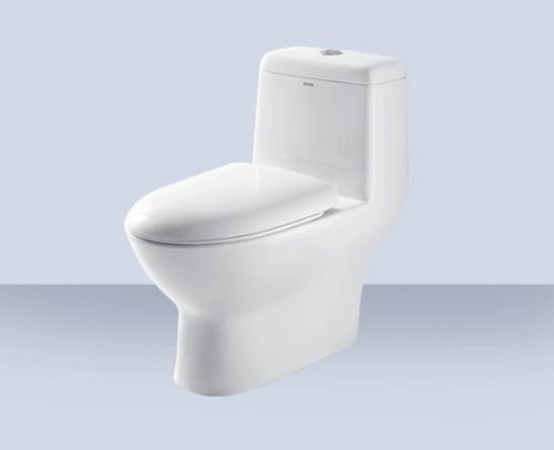 十大卫浴洁具品牌:找准产品定位 服务顾客赢口碑