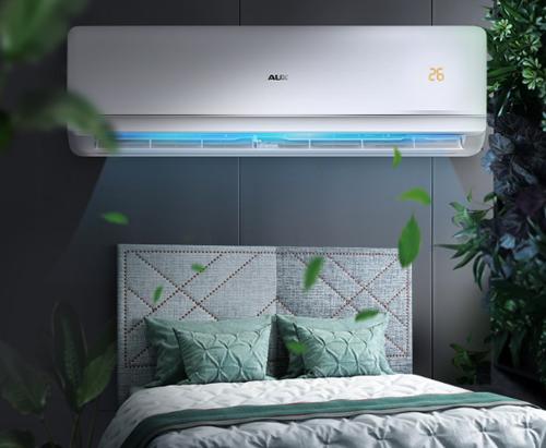 想要代理空调品牌销售应如何选择?