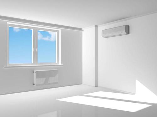 空调著名品牌全新营销策略 注重生活方式营销