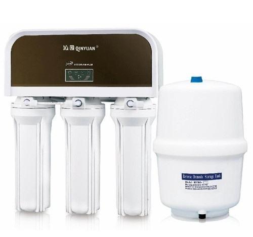 电商带来新方向 知名净水器品牌利用互联网思维打开市场