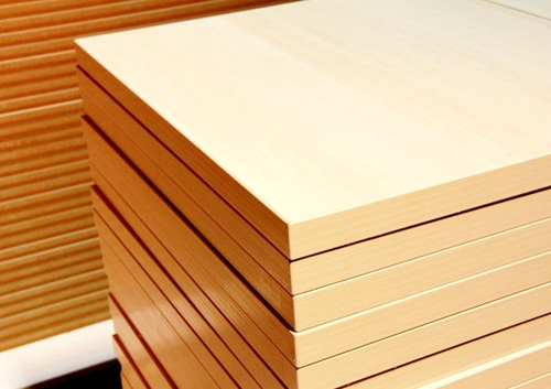 如何对板材产品进行挑选,你的肉眼值不值得信?