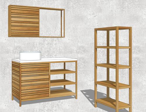卫浴洁具企业提高品牌影响力,做好产品质量和渠道及服务