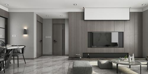 家装消费者要根据环境不同选择不同的板材