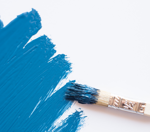 家庭装饰类水漆选择哪个品牌好?就这些吧!