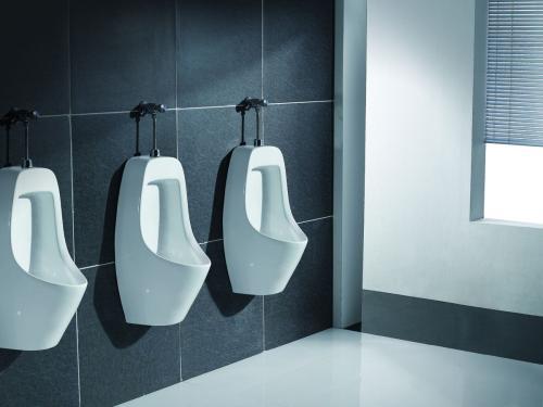 卫浴洁具厂家必须重视内涵塑造,为品牌增添色彩和力量
