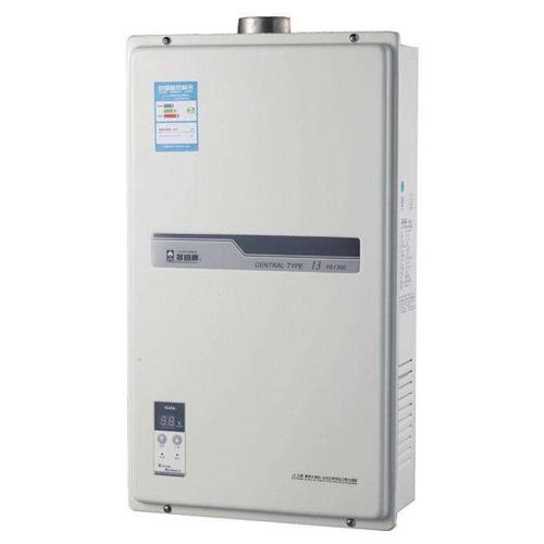 浅谈十大品牌燃气热水器企业怎么做好中高端市场