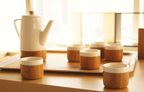 著名陶瓷品牌企业都包括哪些
