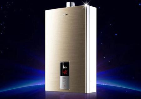 低端市场火爆 十大品牌燃气热水器企业需冷静思考