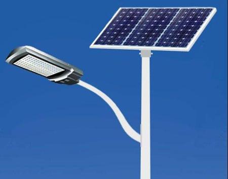太阳能路灯亮灯时间是否越长越好吗?