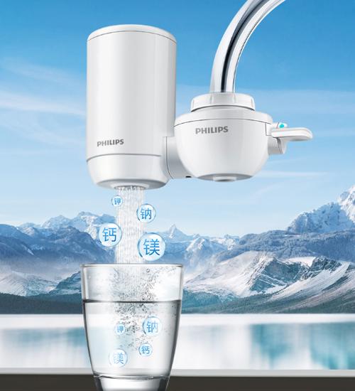 净水器过滤的水长期饮用对人体有害?