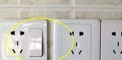 你不知道的开关插座功能,比智能开关还实用