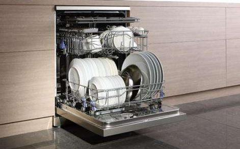 电商发展对于洗碗机企业可以带来什么好处?