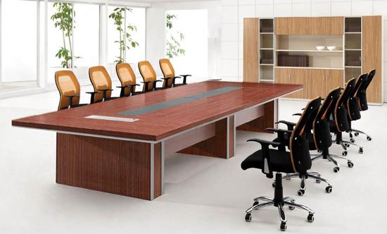 做好办公家具代理,怎样选择品牌是一大难点