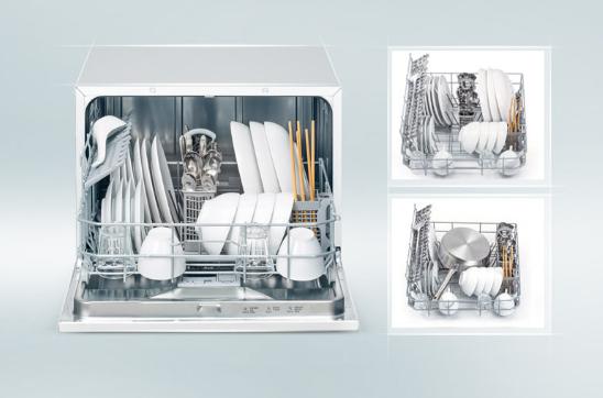 打造精致洗碗机品牌从匠心精神和精准营销开始