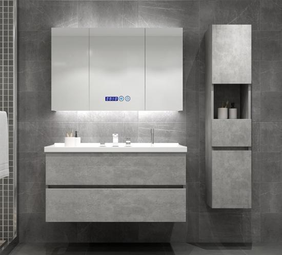 卫浴洁具销售人员知道如何识别客户类型,以适应具体情况