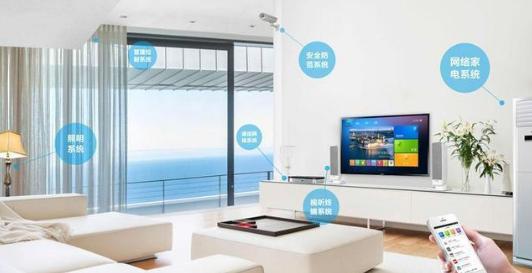 新居装修智能锁好物推荐,优点 M2智能锁了解一下