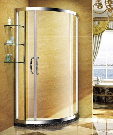德莉玛淋浴房好不好?都有哪些特点?