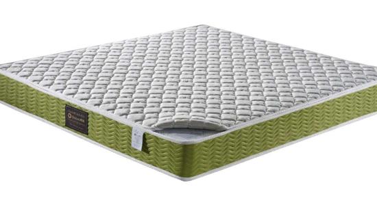 树立床垫企业口碑 得从产品员工抓起