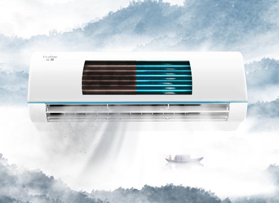 厚积薄发,空调企业方能以品质笼络消费者