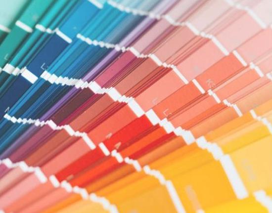 艺术涂料品牌运作得当,可以稳定提升企业竞争力