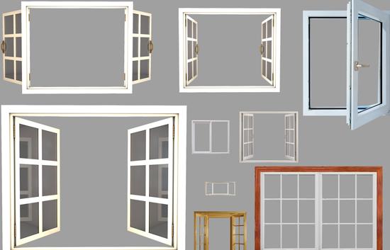 """提高门窗产业附加值,转型调整成为新""""符号"""""""