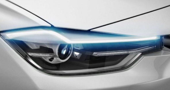 汽车自适应前照明系统有哪些工作模式?