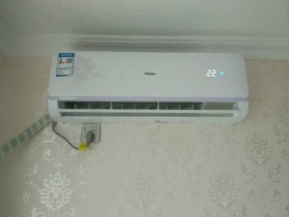 看看,让人放心的国产三大一线空调品牌