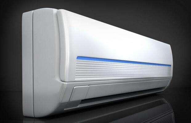随着市场加速升级,空调企业整合必须是兼容的