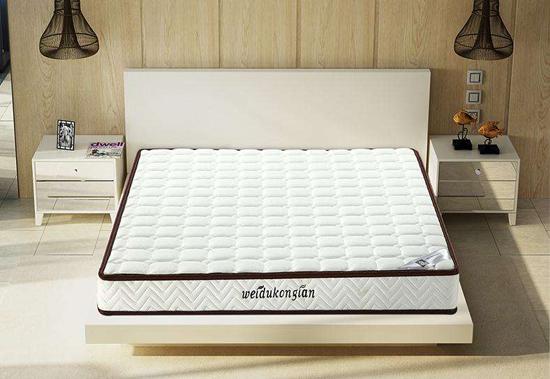 床垫企业深入三线和四线市场,提高品牌推广准确性