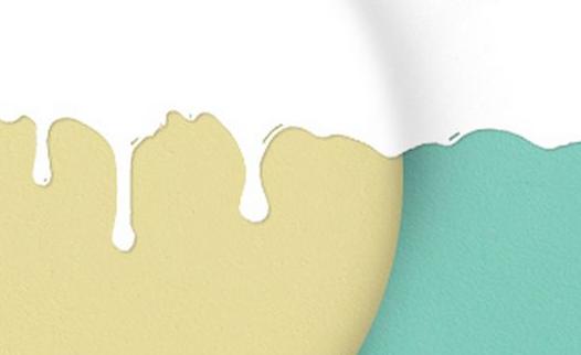 水性漆经销商是终端站点,品牌应该整合消费者价值