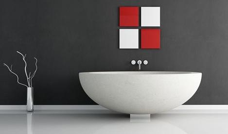 """提高售后服务品质,卫浴洁具企业要重视""""口碑传播"""""""