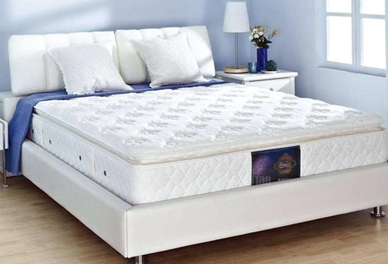"""床垫企业需要""""敏锐""""嗅觉及时开拓市场需求"""