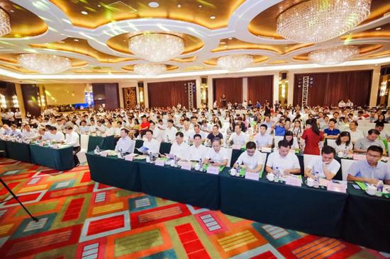 福田电器荣获2019年佛山市企业质量管理小组成果大赛优胜奖