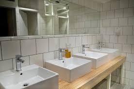 什么才是完美的公共卫浴 杰克96.9温哥华想找出