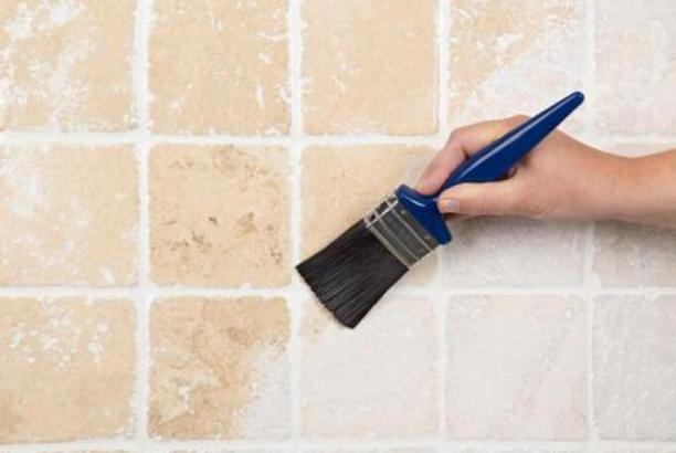 凭借有效管理和营销,强大的十大瓷砖胶品牌可赢得市场