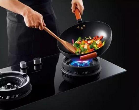 老板灶具怎么样?如何选择一款安全放心的灶具?