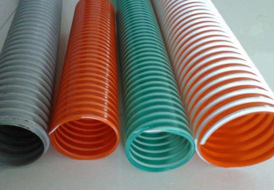 行业内销售渠道多样,十大PVC软管品牌模式创新是关键