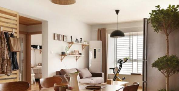 家具选购很关键,沙发选购很重要,细节问题要注意